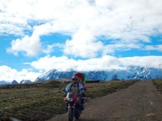 nachhaltiger Toursimus Peru