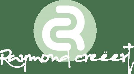 raymondcreeert.nl – verf en interieur
