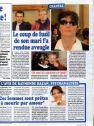 france_20dimanche_20chantal_20gaudrie