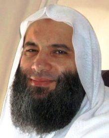 Sheikh Muhammad Hassan