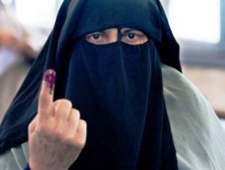 Egypt's Presidential elections
