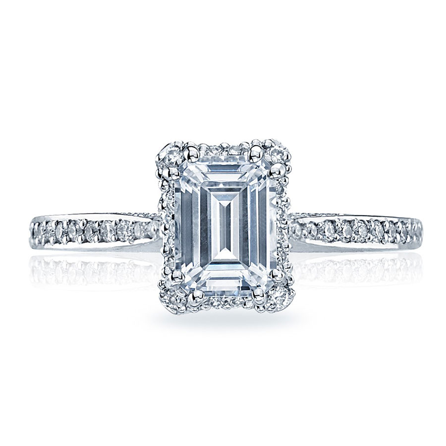 Image Result For En Ement Ring On Right Hand