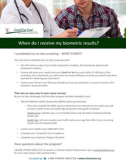 Biometric NEW_Page_1
