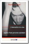 Pour ou contre la légalisation de la prostitution?