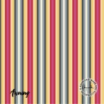 Swatch_Awning