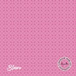Swatch_Bloom