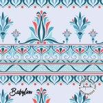 Babylon-Website-Sample