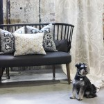Home Design_Mokum Textiles