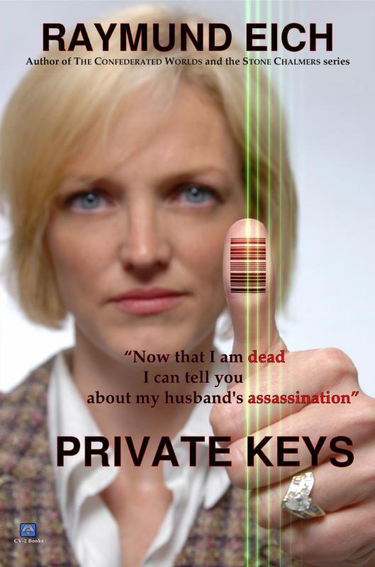 Private Keys