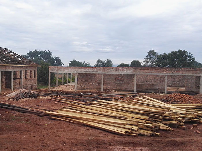 Kamuli District Local Government