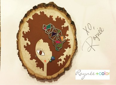 Raynee+-color20