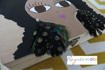 Raynee+-color23