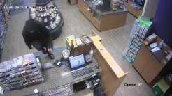 Raynham Robbery5