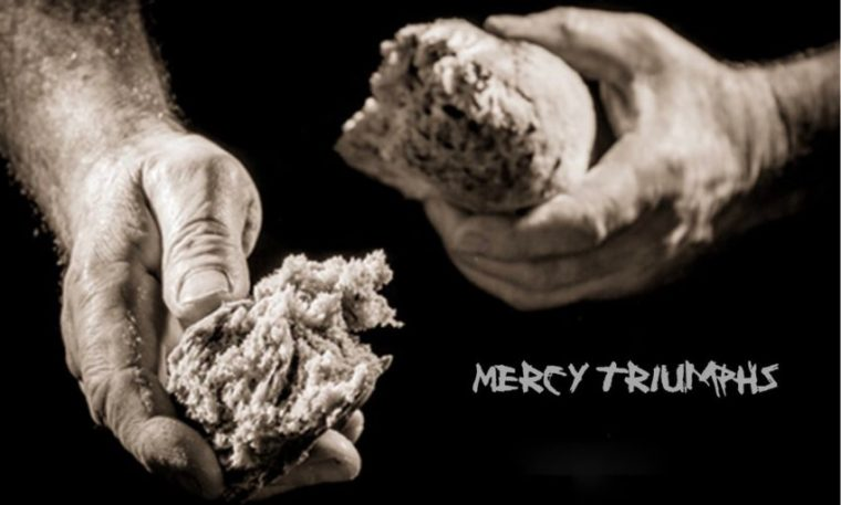 mercy-triumphs