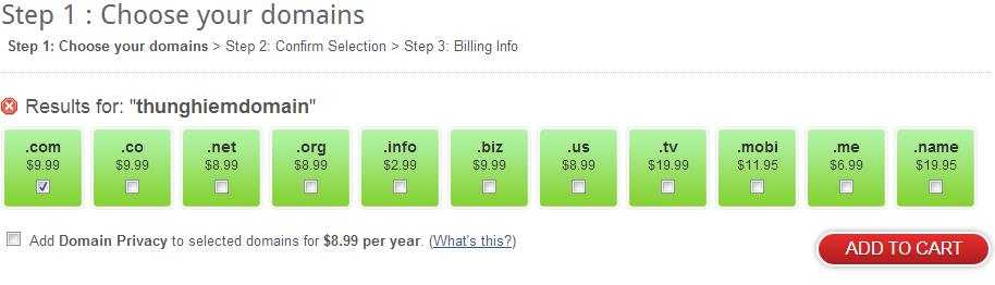mua domain 2