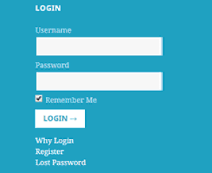 sidebar-login-form