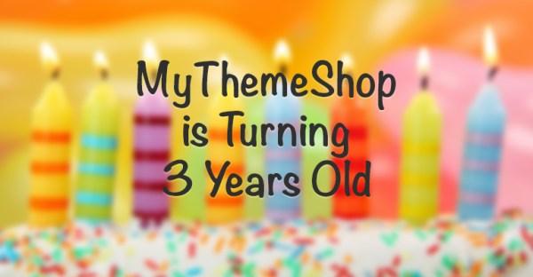 mythemeshop-3-years-old