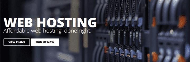 stablehost-web-hosting