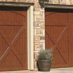 Home Raynor Garage Doors