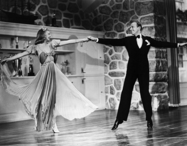 002-ginger-rogers-and-fred-astaire-theredlist