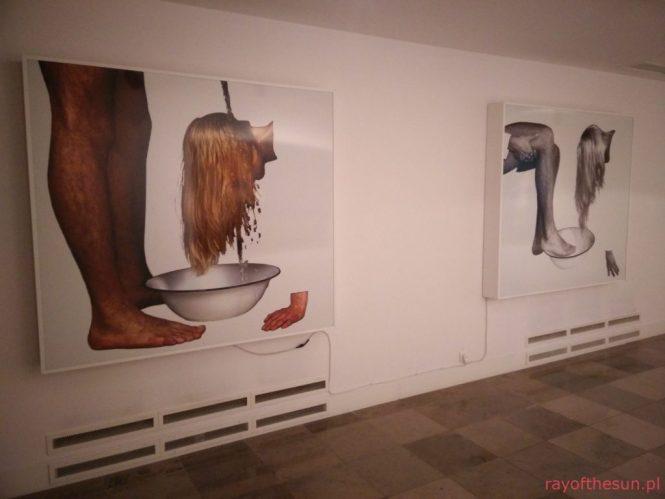 malarstwo-galeria-sztuki-polskiej-xx-wieku-15