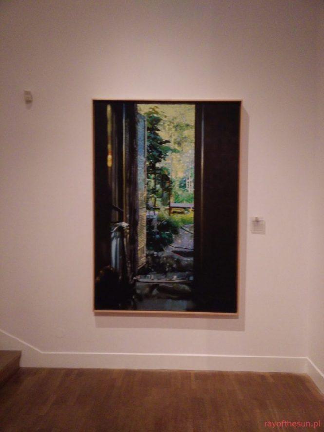 malarstwo-galeria-sztuki-polskiej-xx-wieku-16