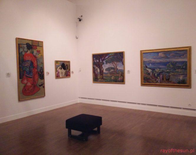 malarstwo-galeria-sztuki-polskiej-xx-wieku-20