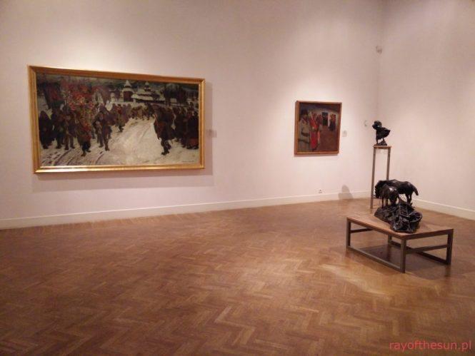 malarstwo-galeria-sztuki-polskiej-xx-wieku-27