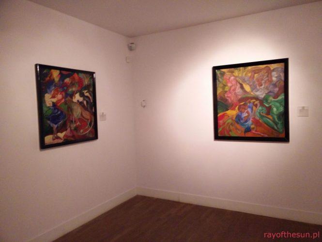 malarstwo-galeria-sztuki-polskiej-xx-wieku-7