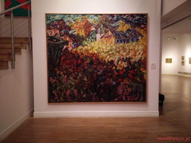 malarstwo-galeria-sztuki-polskiej-xx-wieku-8