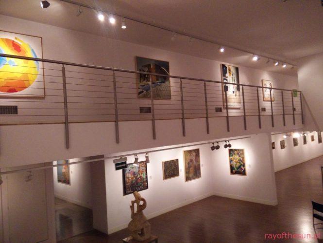 malarstwo-galeria-sztuki-polskiej-xx-wieku-9