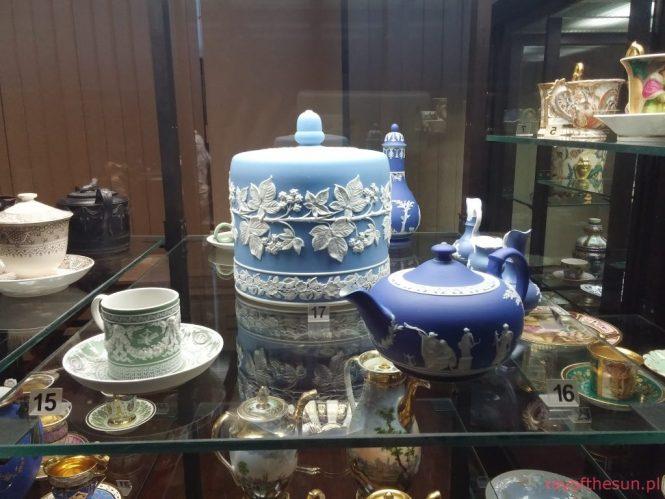 ceramika-galeria-rzemiosla-artystycznego1