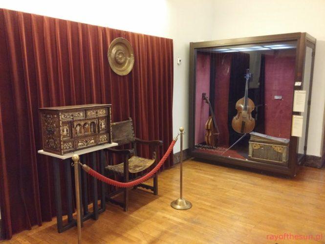 instrumenty-muzyczne-galeria-rzemiosla-artystycznego