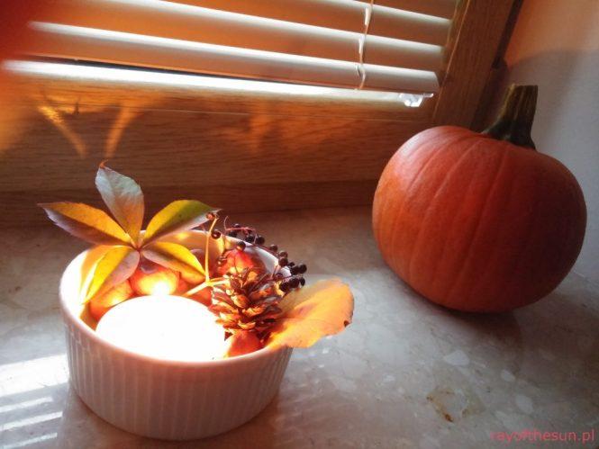 jesienny-stroik2-rayofthesun