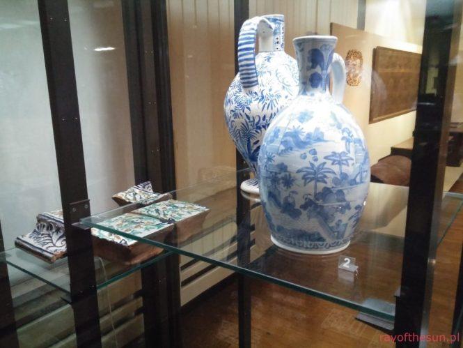 kafelki-i-ceramika-galeria-rzemiosla-artystycznego