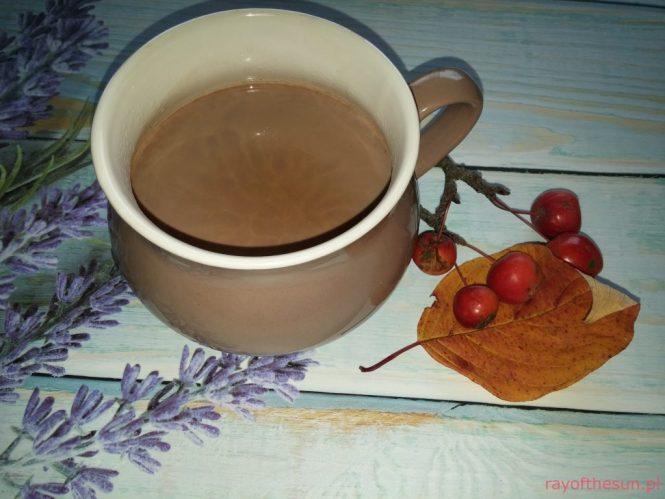 kakao-rayofthesun