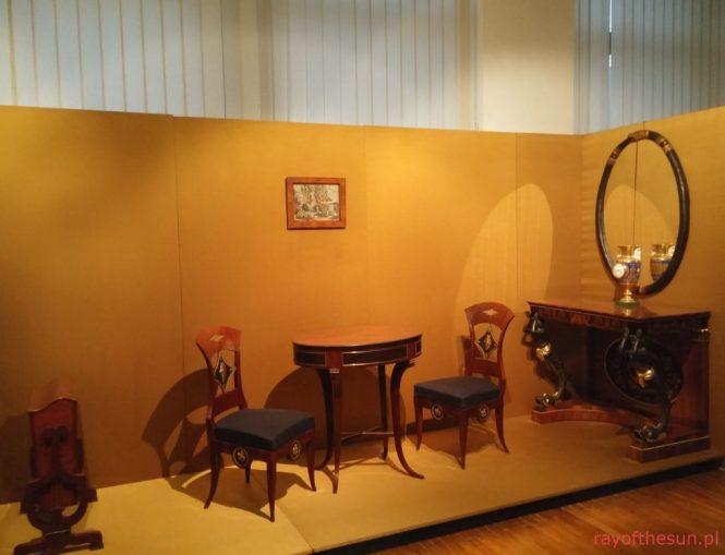 meble4-galeria-rzemiosla-artystycznego