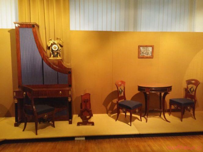 meble6-galeria-rzemiosla-artystycznego