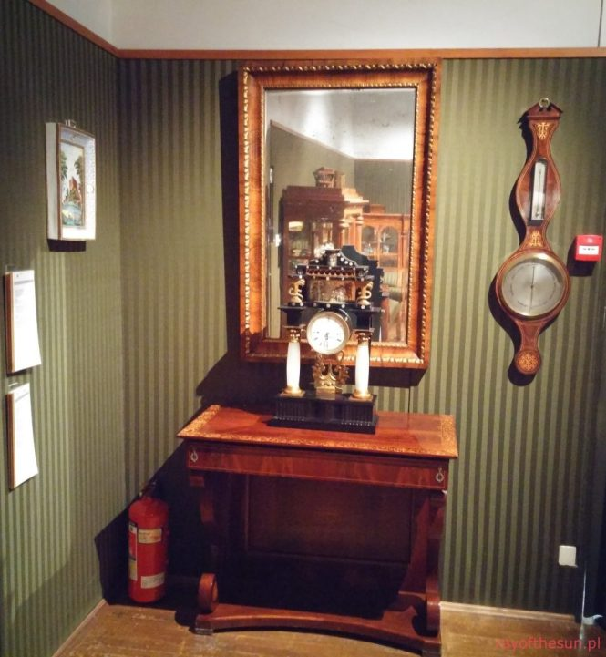 zegar-galeria-rzemiosla-artystycznego