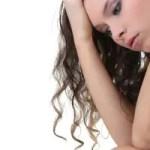 Porque Se Cae El Cabello En Las Mujeres Jovenes