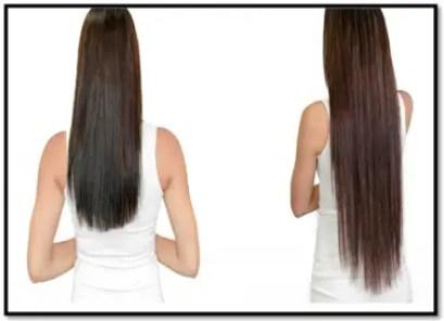 creolina en el cabello ventajas y desventajas
