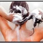 Es Bueno Lavarse El Pelo Con Jabón Blanco [Ventajas Y Desventajas]