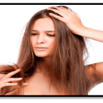Tratamientos Quimicos Para El Cabello – Precauciones Al Usarlos