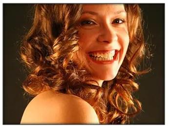 linaza usos para cabello