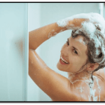 Jabón Azul Para El Cabello ¿Trae Beneficios O Es Malo?