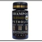 ¿Para Qué Sirve El Shampoo De Petróleo?
