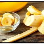 ¿Cómo Hacer La Mascarilla De Banano Para El Cabello?