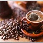 ¿Cómo Hacer Y Para Que Sirve El Shampoo De Café?