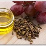 ¿Cómo Hacer Y Usar El Aceite De Uva Para El Cabello?