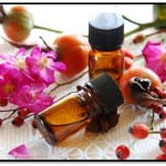 Aceite De Rosa Mosqueta Para El Pelo ¿Cómo Usarlo?
